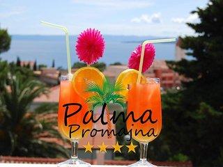 Unit 205 -  Palma Promajna Apartments