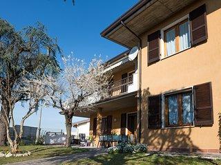 IL SOLE casa vacanze  017067-CNI-00115