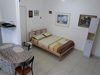 Israel long term rental in Tel Aviv District, Tel Aviv
