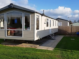 Cornford - Church Farm Holiday Homes