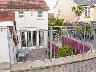 England long term rental in Devon, Salcombe
