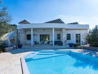 Italy holiday rentals in Apulia, Casarano