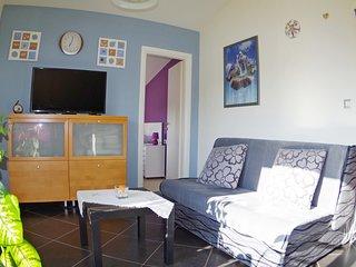 Apartment Leni ****