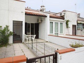 Residence Cenam - CENAM 20