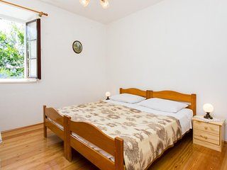 Guest House Simunovic - Double Room No2