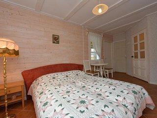 Vila RUNA Double Room 6