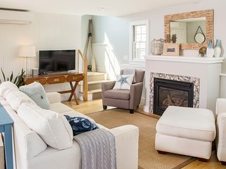 Gorgeous Newly Renovated Provincetown Condo