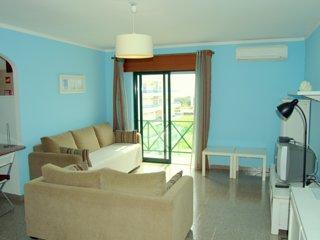 Apartamento Panoramico