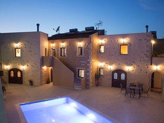 Villa Cardia