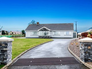 Stylish 3 bedroom home just off the Causeway Coast