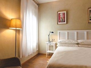 Casa vacanza Casetta Portonaccio