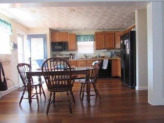 W734 Barnhart - Three Bedroom Home