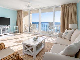 Emerald Beach Resort 733 - 1 Bedroom