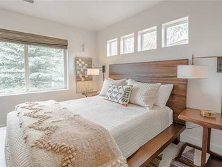 Autumn Woods Townhome 477