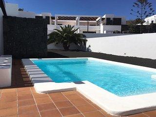 V11LANZ Ideal villa for a sunshine holiday