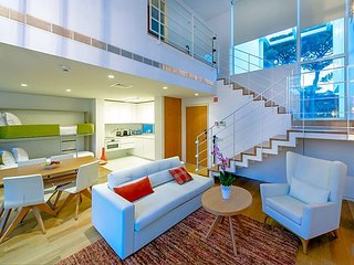 Oitavos Villa Sleeps 5 with Pool and Air Con - 5782478