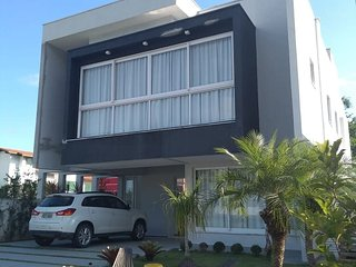 Casa Condominio Costa Nova