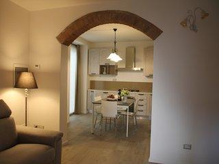 Casa in Chianti!