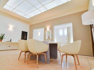 3 bedroom Villa with Air Con and WiFi - 5763280
