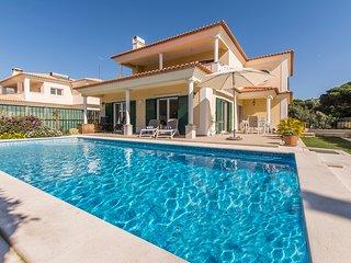 Villa Diva - New!