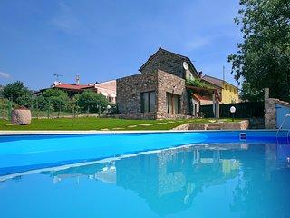 Villa Casa Romano