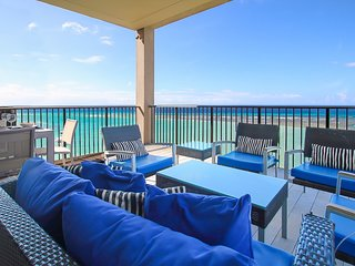 Beachfront Luxury with Incredible Ocean Views - Ocean Reef 301