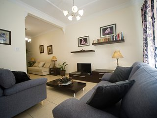 Ta Rena Holiday Apartment Sliema