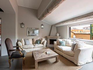 Sonder | Palazzo Balestra | Stunning 2BR + Terrace