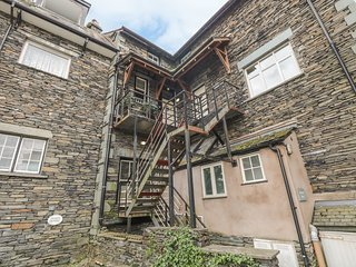 LOUGHRIGG VIEW, central location, en-suite, spacious, in Ambleside, ref:972228