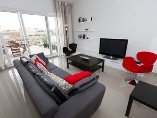 Msida Holiday Penthouse