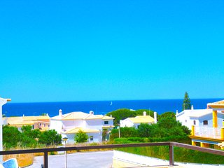 GREAT DISCOUNT = Villa LUXE Gale, sea view, next beach, supermarket