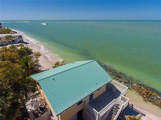 044-Sunset Beach House