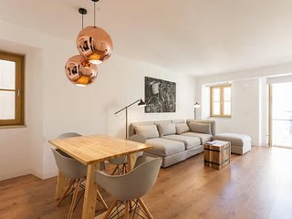 Chiado Best Apartment II