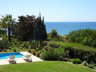 Portugal Vacation rentals in Algarve, Faro District