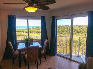 Ocean View Suite, 4rth floor, Recently Updated