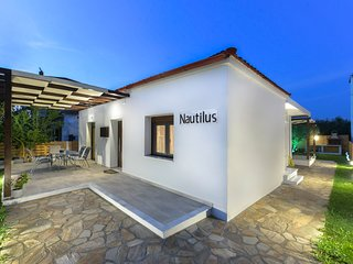 Nautilus luxury apartments 2