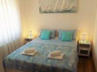 Apartament Anamarija