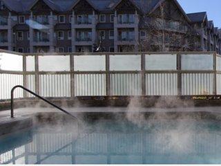 Whistler!! Major Fun -Tyndall Lodge 2bd/2ba AVAILABLE : MAY 31 & JUNE 3- JUNE 5