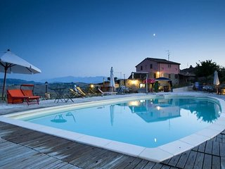 1 bedroom Apartment with Pool - 5762295