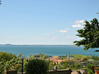 Sant'Antonio Apartment Sleeps 6 with Pool - 5762983