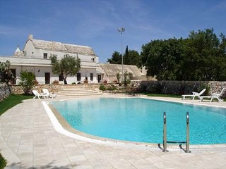 1 bedroom Apartment with Pool - 5763087