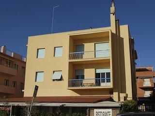 Marina di Grosseto Holiday Home Sleeps 5 - 5765014