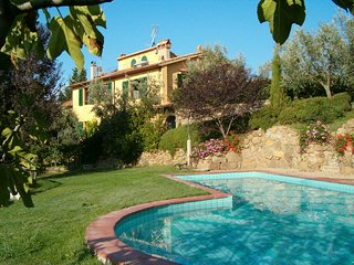 2 bedroom Apartment with Pool - 5764954
