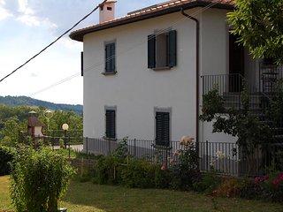 2 bedroom Villa with  - 5764955