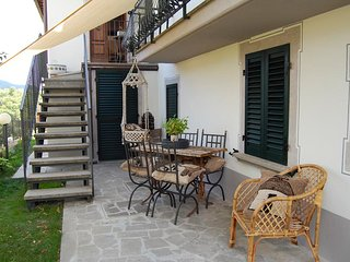 Vivo d'Orcia Holiday Home Sleeps 4 - 5764955