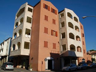 1 bedroom Apartment with Air Con and WiFi - 5764872