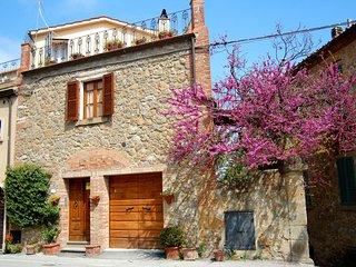 3 bedroom Villa with  - 5765008