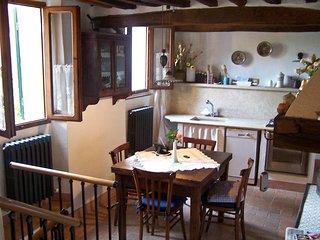 2 bedroom Villa with  - 5765065