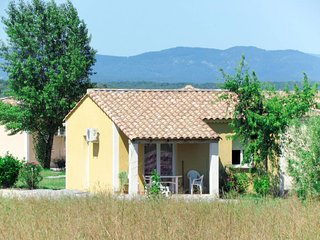 Les Ancizes-Comps Holiday Home Sleeps 8 with Pool Air Con and WiFi - 5783450
