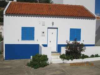 Holidays House 80 meters from the beach